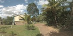 Property thumbnail of 2 Arthur Court, TRUNDING QLD 4874