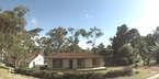 Property thumbnail of 4 Ruislip Parkway, BUTTABA NSW 2283