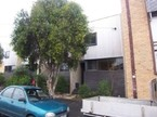Property thumbnail of Lothian Street, North Melbourne VIC 3051