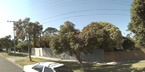 Property thumbnail of Eliza Street, BLACK ROCK VIC 3193