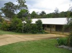 Property thumbnail of 11 Wandoo Court, MAPLETON QLD 4560