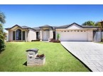 Property thumbnail of 49 Clearmount Crescent, CARINDALE QLD 4152
