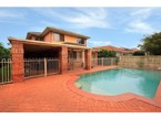 Property thumbnail of 37 Clearmount Crescent, CARINDALE QLD 4152