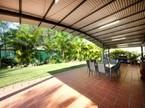Property thumbnail of 148 Valley Drive, TALLEBUDGERA QLD 4228