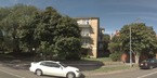 Property thumbnail of 15/73 Bradleys Head Road, MOSMAN NSW 2088