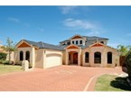 Property thumbnail of 6 Selby Court, MINDARIE WA 6030