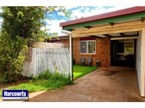 Property thumbnail of 4/34 Dunns Terrace, SCARBOROUGH QLD 4020