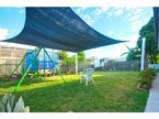 Property thumbnail of 12 Dunns Terrace, SCARBOROUGH QLD 4020