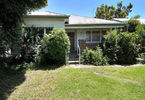 Property thumbnail of 59 Derby Street, NORTHCOTE VIC 3070