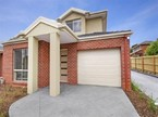 Property thumbnail of 2/112 Maroondah Highway, CROYDON VIC 3136