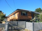 Property thumbnail of 95 Toongarra Road, LEICHHARDT QLD 4305
