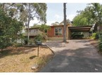 Property thumbnail of 8 Playford Avenue, BLACKWOOD SA 5051