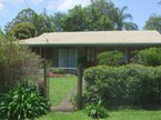 Property thumbnail of 1 Wandoo Court, MAPLETON QLD 4560