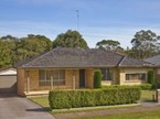 Property thumbnail of 60 Princeton Avenue, ADAMSTOWN HEIGHTS NSW 2289
