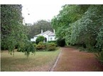 Property thumbnail of 18 Gladstone Road, BOWRAL NSW 2576