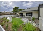 Property thumbnail of 16 Richardson Avenue, GLENELG NORTH SA 5045