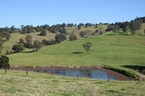 Property thumbnail of 524 Germons Road, DUNGOG NSW 2420