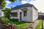 Property thumbnail of 36 Waratah Street, GEELONG WEST VIC 3218