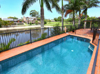 Property thumbnail of 217 Markeri Street, MERMAID WATERS QLD 4218
