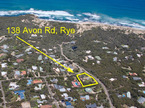 Property thumbnail of 138 Avon Road, RYE VIC 3941