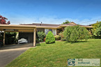 Property thumbnail of Waratah Drive, WARRAGUL VIC 3820