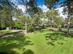 Property thumbnail of 53 Cubberla Street, FIG TREE POCKET QLD 4069
