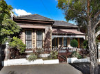 Property thumbnail of 35 Lothian Street, NORTH MELBOURNE VIC 3051