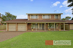 Property thumbnail of 49 Darcey Road, CASTLE HILL NSW 2154