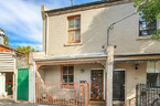 Property thumbnail of 53 Lothian Street, NORTH MELBOURNE VIC 3051