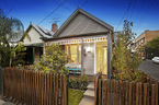 Property thumbnail of Lilydale Grove, Hawthorn East VIC 3123