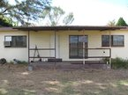 Property thumbnail of 1 Old Cape Road, PENTLAND QLD 4816