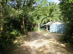 Property thumbnail of 4 Gorge View Crescent, MOSSMAN GORGE QLD 4873