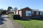 Property thumbnail of 72 Alanvale Road, NEWNHAM TAS 7248