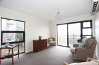 Property thumbnail of 6/99 Paisley Street, FOOTSCRAY VIC 3011