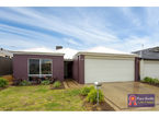 Property thumbnail of 17 Ravensfield Road, BALDIVIS WA 6171