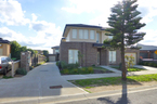 Property thumbnail of Lennon Boulevard, Point Cook VIC 3030
