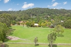 Property thumbnail of 54 Valley Drive, TALLEBUDGERA QLD 4228