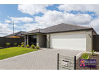 Property thumbnail of 22 Ravensfield Road, Baldivis WA 6171