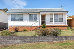 Property thumbnail of 13 Morris Street, ELEEBANA NSW 2282
