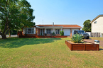 Property thumbnail of 47 Nautilus Crescent, ST HUBERTS ISLAND NSW 2257