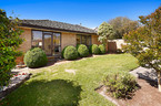 Property thumbnail of 40 Eliza Street, BLACK ROCK VIC 3193