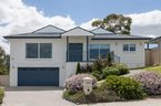 Property thumbnail of 49 Natlee Crescent, OLD BEACH TAS 7017