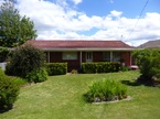 Property thumbnail of 87 Alanvale Road, NEWNHAM TAS 7248
