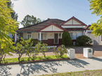 Property thumbnail of 174 Hubert Street, EAST VICTORIA PARK WA 6101
