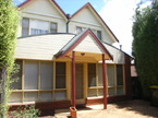 Property thumbnail of 4/250 Malop Street, GEELONG VIC 3220