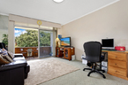 Property thumbnail of 4/22 Hawkesbury Avenue, DEE WHY NSW 2099