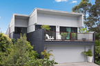 Property thumbnail of 3 Outlook Circle, CURRUMBIN QLD 4223