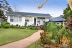 Property thumbnail of 34 Sandra Street, FENNELL BAY NSW 2283